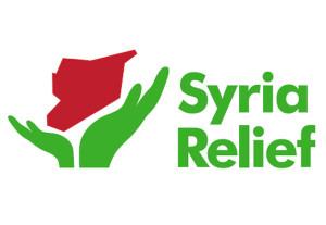 Syria Pic 3